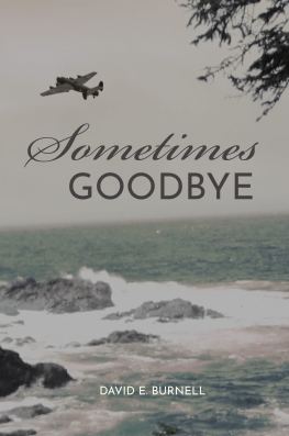 Sometimes front cover